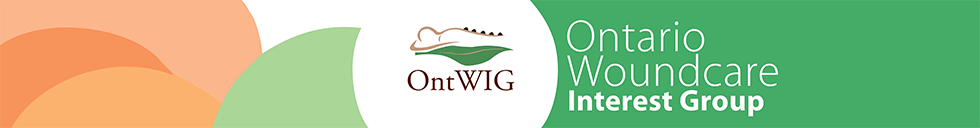 OntWIG | Ontario Woundcare Interest Group